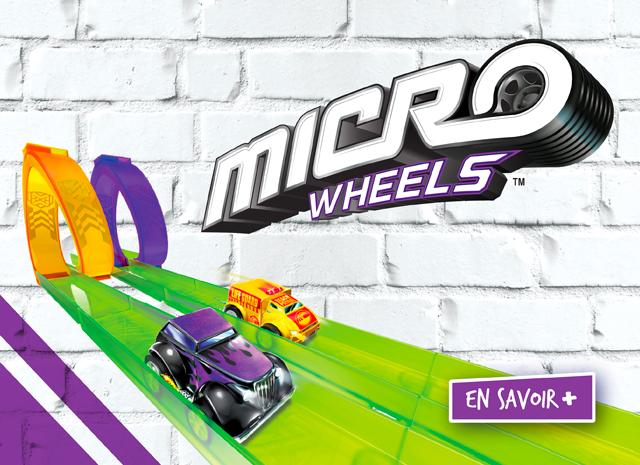 19-08-01_Micro Wheels