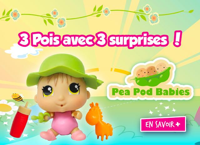 19-08-01_Pea Pod Babies