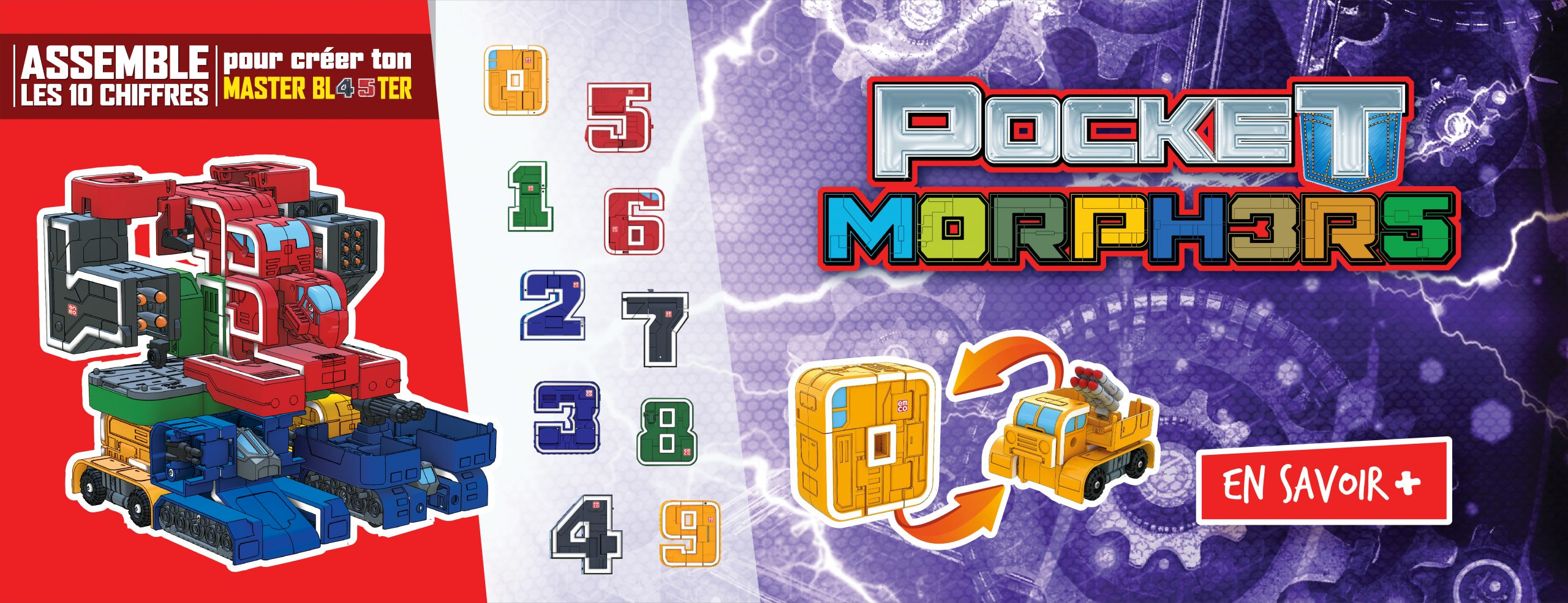 20-02-26_PocketMorphers