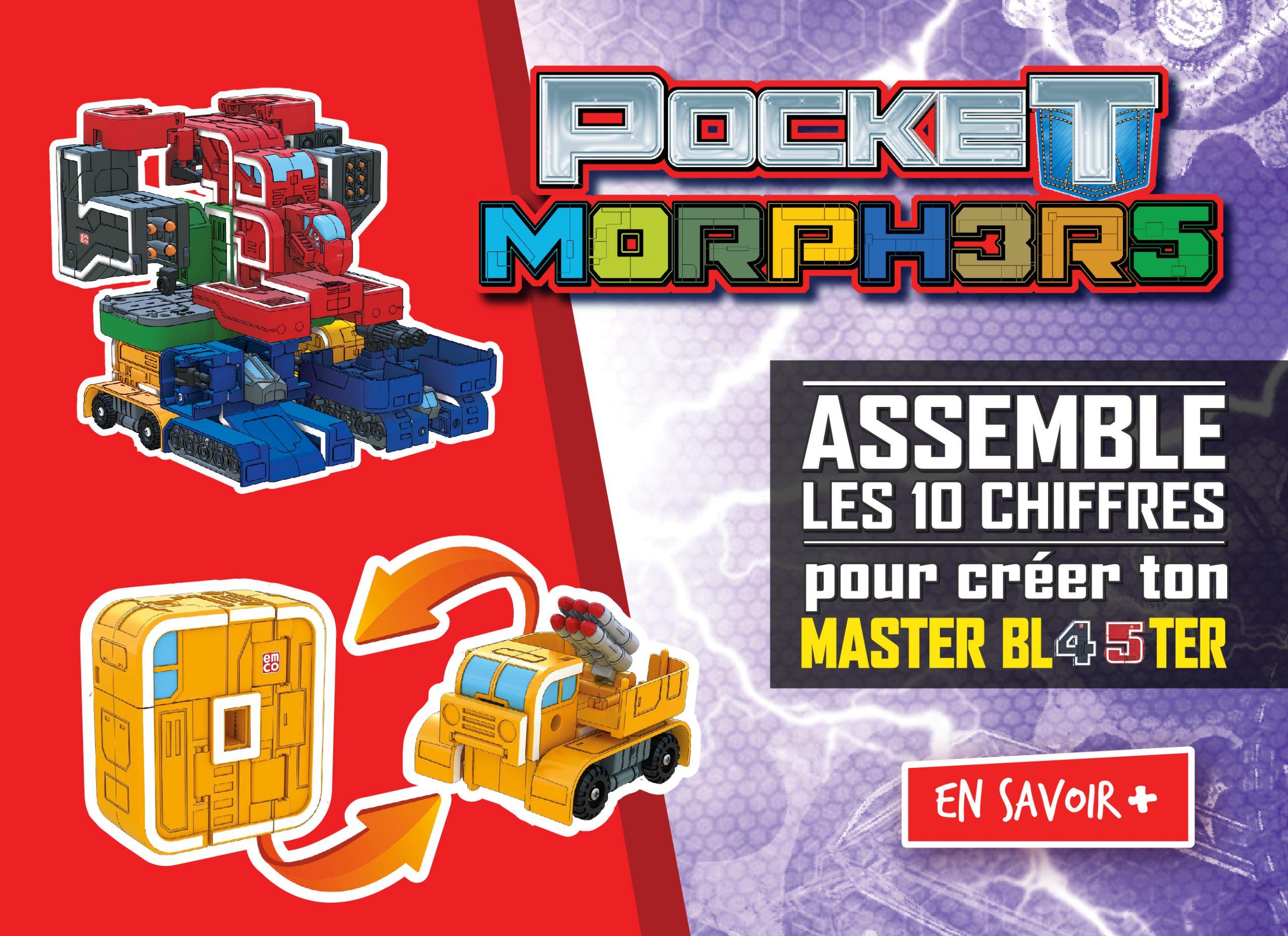 20-02-26_PocketMorphers
