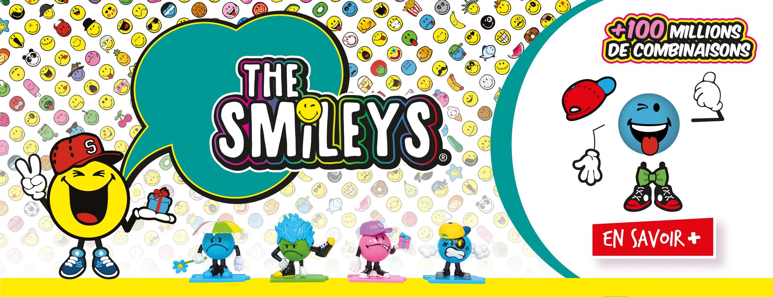 20-02-26_TheSmileys